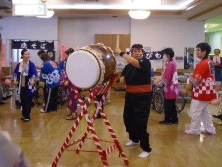 2009夏祭り.JPG