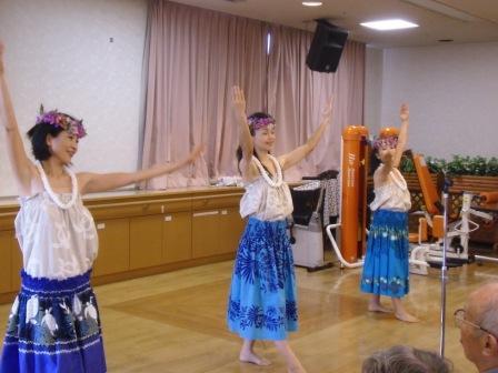 20091031フラダンス.JPG