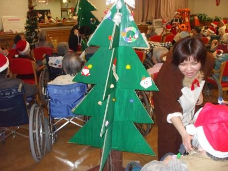 20091224クリスマス会2.JPG