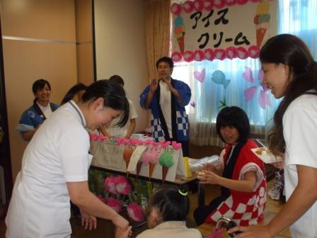 2010夏まつり.JPG