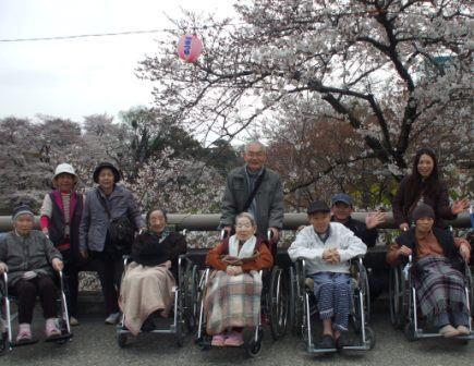 2010花見3階ブログ1.jpg