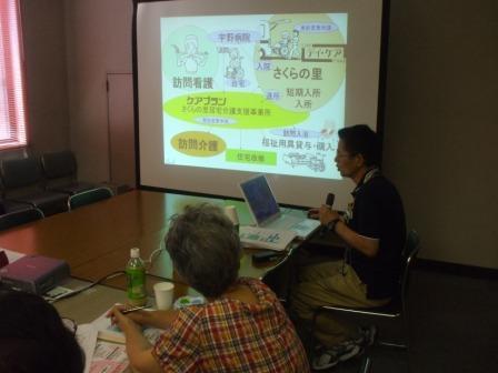 20100724家族教室.JPG