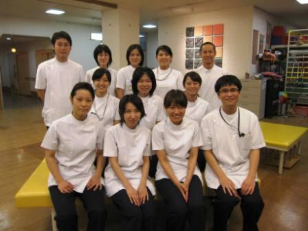 20101001リハビリ.jpg