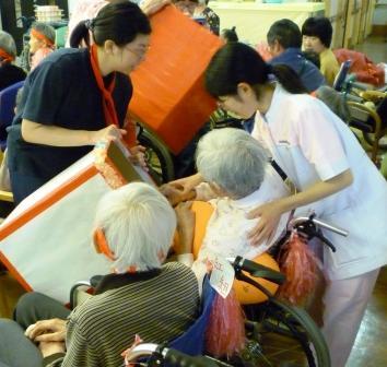 20101028入所運動会1.JPG