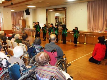 20110409ダンス.JPG