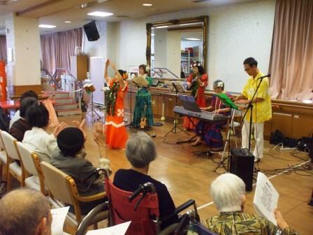 20110521ハワイ1.JPG