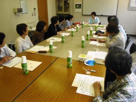 20110716家族介護教室写真1.JPG