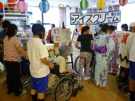 20110820夏まつり.JPG