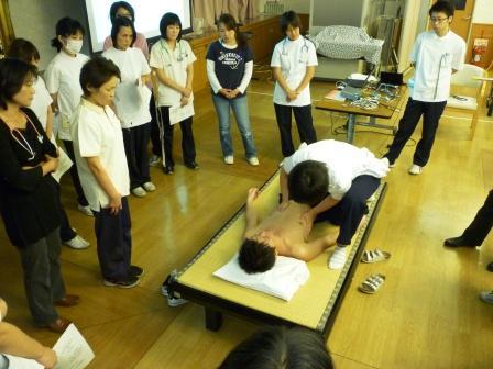 20111003kokyuu.JPG