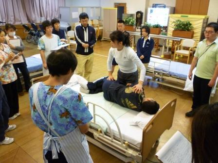 20111202移乗勉強会1.JPG