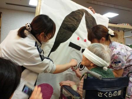20120113新年会1.JPG