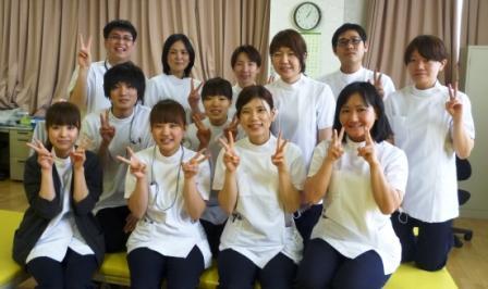 201204集合写真2.JPG