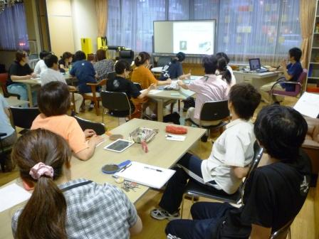 20120712口腔ケア勉強会写真.JPG