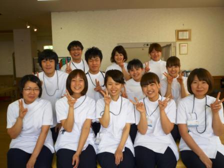 P1100582-1ブログ用.JPG