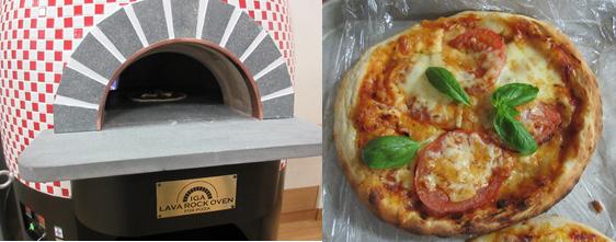 pizzablog4.png